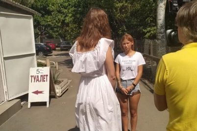 do-berdyansku-zavitala-znimalna-grupa-populyarnogo-shou-foto.jpg
