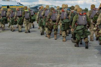 do-koncza-goda-v-armiyu-zaberut-bolee-600-novobranczev-iz-zaporozhskoj-oblasti.jpg