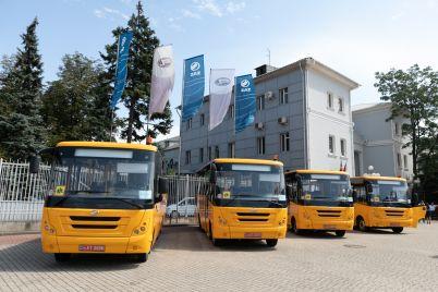 do-koncza-goda-zaz-vypustit-30-novyh-avtobusov-foto.jpg