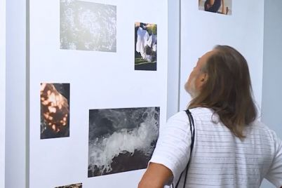 do-zaporizhzhya-prid197hala-golovna-ekspozicziya-mizhnarodnogo-fotofestivalyu-odesa-photo-days-2019.jpg