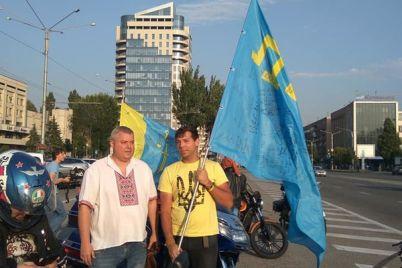 do-zaporizhzhya-privezli-krimskotatarskij-prapor-foto.jpg