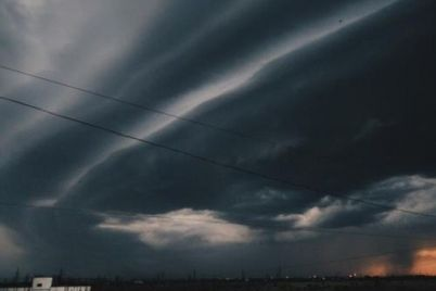 do-zaporizhzhya-ta-oblasti-prijshov-holodnij-front.jpg