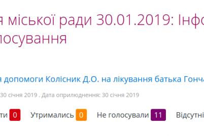 doch-deputata-zaporozhskogo-gorsoveta-poluchila-iz-byudzheta-230-tysyach-griven-na-lechenie-otcza.png