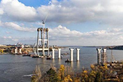 dogovor-na-stroitelstvo-zaporozhskih-mostov-podpisan-raboty-nachnutsya-na-sleduyushhej-nedele.jpg