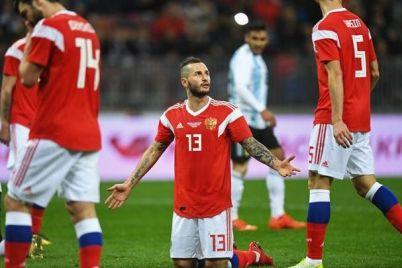 doigralis-wada-zapretila-rossii-prinimat-uchastie-v-chm-2022-po-futbolu.jpg