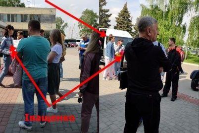 dokumenty-uchastnikov-tenderov-departamenta-kultury-i-turizma-gotovyat-na-tehnike-departamenta-i-podrugi-ekateriny-simonovoj.jpg