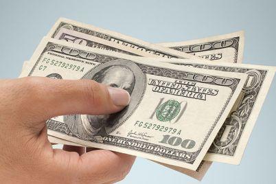 dolar-ta-d194vro-dorozhchad194-kurs-valyut.jpg