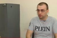 dollar-vyros-rabotnik-aviaremontnogo-zavoda-5-let-shpionil-dlya-rossijskoj-razvedki-video.png