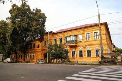 dom-minaeva-my-poteryali-zaporozhskij-istorik-prokommentiroval-rekonstrukcziyu-pamyatnika-arhitektury-fotoreportazh.jpg