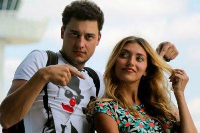 doma-luchshe-na-zaporozhskom-kurorte-snimayut-populyarnoe-trevel-shou-foto.jpg
