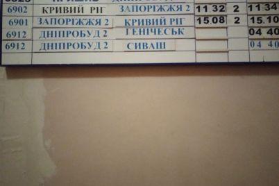 domoj-bez-probok-dlya-zhitelej-horticzkogo-rajona-zaporozhya-zapustili-alternativnyj-transportnyj-marshrut.jpg