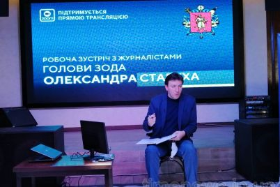 dorogi-likarni-ta-kultura-yaki-proekti-realizuyut-u-zaporizkij-oblasti.jpg