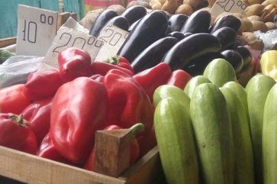 dorogo-li-byt-vegetarianczem-v-zaporozhe-czeny.jpg
