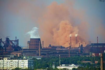 doslidzhennya-atmosfernogo-povitrya-zhiteliv-shevchenkivskogo-ta-zavodskogo-rajoniv-zaporizhzhya.jpg