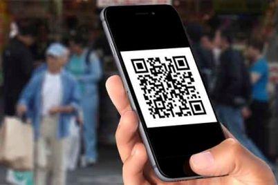 dostavaj-smartfon-po-gorodu-ustanovili-turisticheskie-qr-kody.jpg