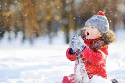 dostavaj-varezhki-kogda-v-zaporozhe-vypadet-sneg.jpg