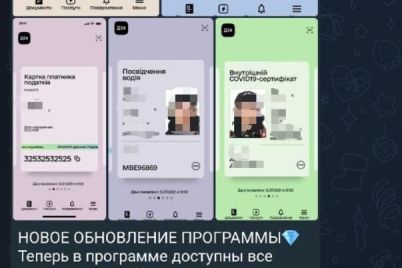 dostup-100-griven-v-zaporozhe-paren-sozdal-fejkovoe-prilozhenie-diya.jpg
