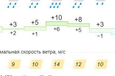 dozhd-veter-i-10-kakaya-pogoda-ozhidaet-zaporozhczev-na-etoj-nedele-foto.jpg