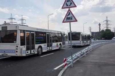 dozhdalis-v-zavodskom-rajone-poyavitsya-novyj-avtobusnyj-marshrut.jpg