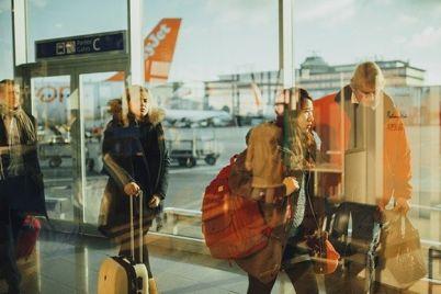 draka-v-aeroportu-poyavilis-podrobnosti-proishestviya-ot-passazhirov.jpg