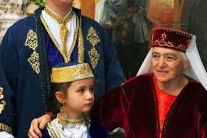 drugaya-kuhnya-iz-chego-i-kak-v-zaporozhskoj-oblasti-gotovyat-karaimskij-pirozhok-1.jpg