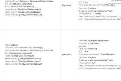 druzhina-zastupnika-miskogo-golovi-zaporizhzhya-otrimala-sluzhbovu-kvartiru-dlya-sebe-ta-donok.jpg