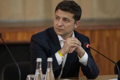 dtp-s-detmi-i-kortezhem-prezidenta-zelenskij-prokommentiroval-avariyu.jpg