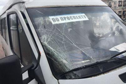 dtp-s-marshrutkoj-na-12-aprelya-kvalificzirovali-kak-bez-postradavshih.jpg