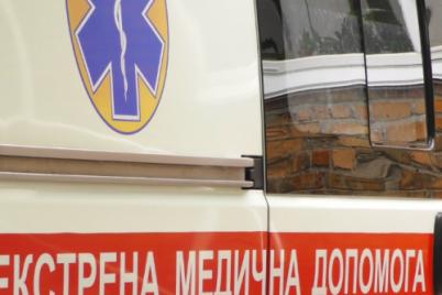dtp-s-postradavshimi-padenie-s-okna-i-nozhevye-raneniya-rabota-zaporozhskoj-skoroj-za-sutki.png