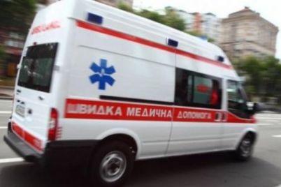 dtp-s-teplovozom-perevernuvsheesya-avto-i-suiczid-rabota-skoroj-zaporozhskoj-oblasti-za-proshedshie-sutki.jpg