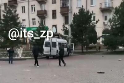 dtp-v-czentri-zaporizhzhya-z-postrazhdalimi-video.png