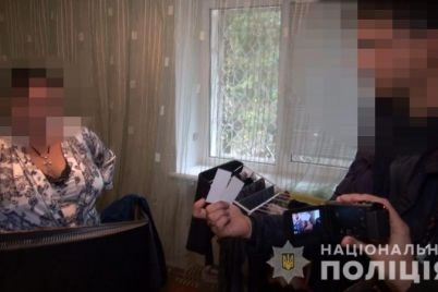 dve-zhenshhiny-v-zaporozhskoj-oblasti-organizovali-bordel-video.jpg