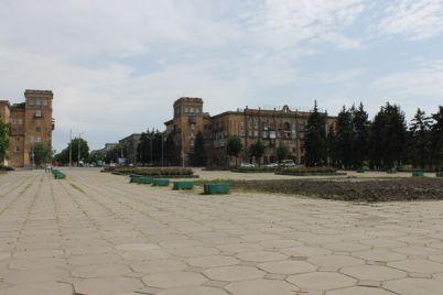 dve-zony-otdyha-i-fontan-kak-budet-vyglyadet-ploshhad-zaporozhskaya.jpg