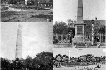 dvichi-demontovanij-ta-zniklij-bez-visti-u-zaporizhzhi-znajshli-fragment-memorialu-storichchya.jpg
