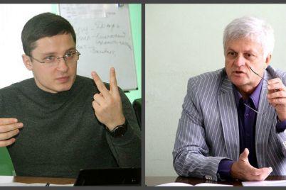 dvoe-deputatov-zaporozhskogo-oblastnogo-soveta-nominirovany-na-seksistskuyu-premiyu-cze-yajcze.jpg
