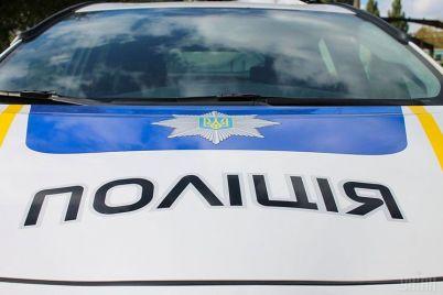 dvoe-zaporozhczev-ustroili-protivozakonnye-razvlecheniya-okolo-policzejskogo-avto-video.jpg