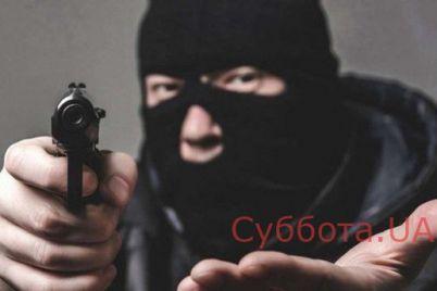 dvoe-zhitelej-zaporozhskoj-oblasti-zahoteli-chtoby-prostitutki-prosponsirovali-im-otdyh-na-more.jpg