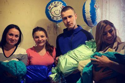 dvojnyu-rodivshuyusya-u-15-letnej-devushki-vypisali-iz-zaporozhskoj-bolniczy-domoj.jpg