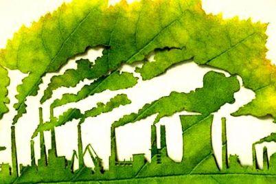 eko-manipulyaczid197-chomu-media-prostir-zapolonili-zayavi-pro-stan-navkolishnogo-seredovishha.jpg