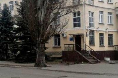 ekoinspekcziya-pytaetsya-cherez-sud-vzyskat-chut-bolee-30-tysyach-griven-s-berdyanskogo-predpriyatiya-blizkogo-k-ponomarevu.jpg