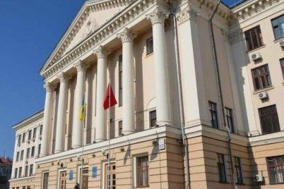 eks-direktor-departamenta-infrastruktury-zaporozhskogo-gorsoveta-bez-konkursa-zakazyval-raboty-svoim-partneram.jpg
