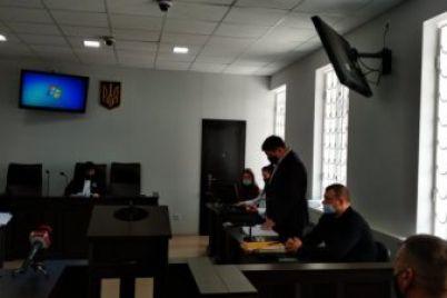 eks-direktoru-zaporizkogo-parku-de-smertelno-travmuvalasya-ditina-ogolosili-obvinuvachennya.jpg