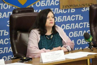 eks-direktrisa-oblastnogo-departamenta-obrazovaniya-pretenduet-na-dolzhnost-glavy-sluzhby-kachestva-obrazovaniya.jpg