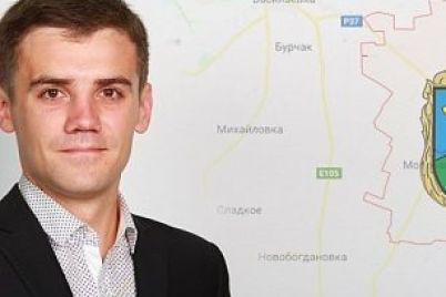 eks-glava-tokmakskogo-rajona-stal-pomoshhnikom-mera-berdyanska-po-voprosam-vyyavleniya-korrupczii.jpg