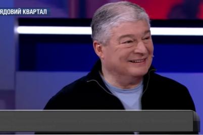 eks-glava-zaporozhskoj-oblasti-v-pryamom-efire-nazval-nardepku-prostitutkoj-i-devochkoj-video.png