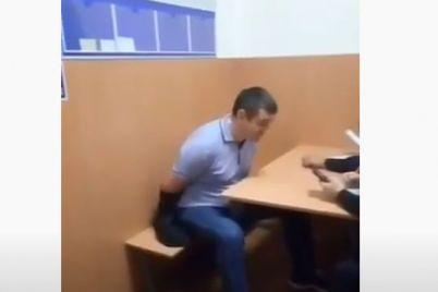 eks-nachalnika-zaporozhskogo-glavka-policzii-zaderzhali-v-seti-opublikovano-video.jpg
