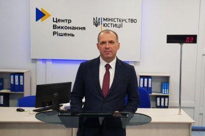 eks-pomoshhnik-buryaka-izbran-pervym-zamestitelem-zaporozhskogo-gorodskogo-golovy.jpg