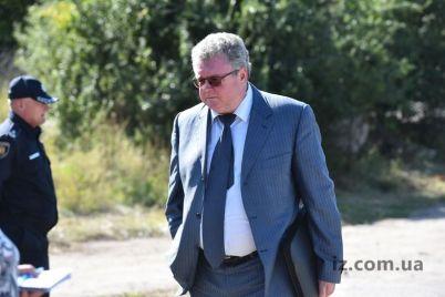 eks-prokuror-zaporozhskoj-oblasti-poproshhalsya-i-ushel.jpg
