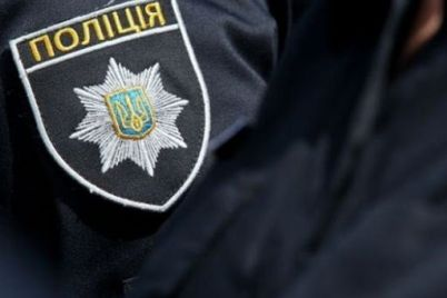 eks-zamdirektor-berdyanskogo-porta-reshil-perejti-na-dolzhnost-prokurora-v-ofis-gpu.jpg