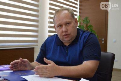 eks-zamestitel-zaporozhskogo-gubernatora-stanet-prorektorom.jpg